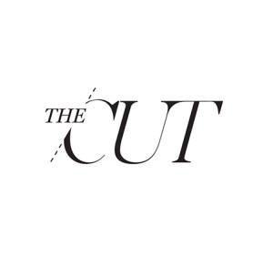 Video services client logo - the Cut