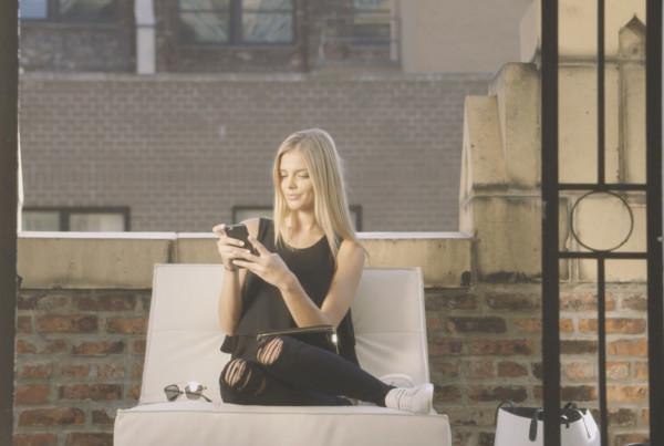 Video Series; Behind the Scenes; Modeling Tips