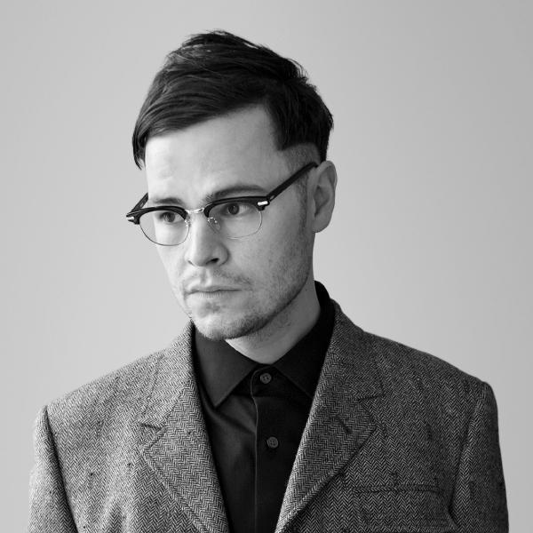 Daniel Ryan
