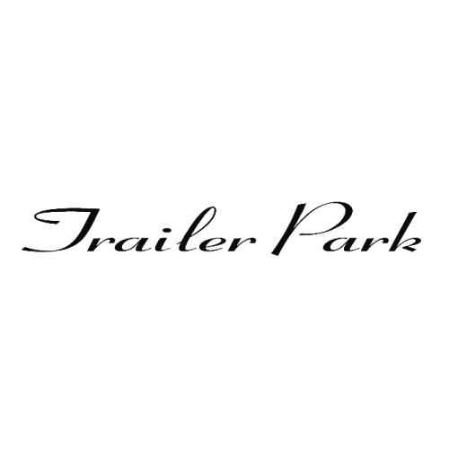 Video services client logo - Trailer Park